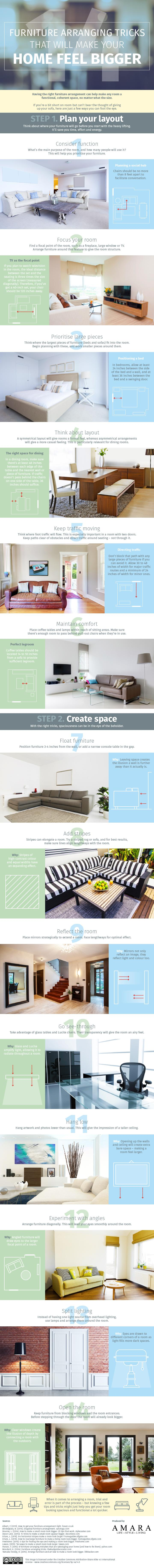 14-furniture-arranging-tricks-that-will-make-your-home-feel-bigger