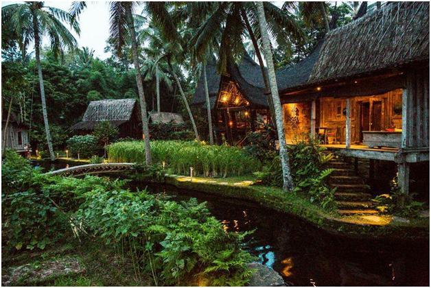 Bali - 4