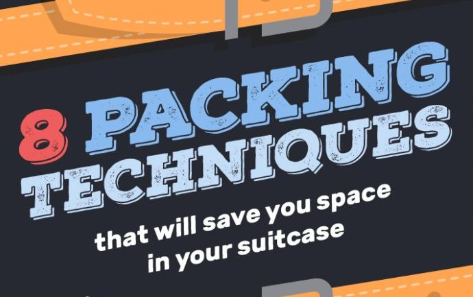 8-packing-techniques-main